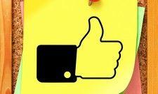 Facebook-Likes: Damit können die Fans über den diesjährigen Hotelcamp-Ort abstimmen