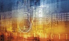 Neue Datenstruktur: Die Blockchain- Technik könnte den Online-Vertrieb massiv verändern.
