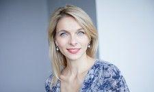 Sie will Gästedaten künftig systematischer nutzen: Maud Bailly, Digital Chief Officer von Accorhotels