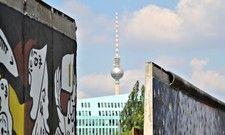 Starker Sharing-Markt: Die Stadt Berlin hat immer noch das Ziel, die illegale Untervermietung einzudämmen
