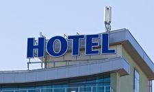 Große Industrie: Die Kettenhotellerie wächst international