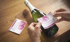 Analoge Produkte digital verkaufen: Das Landhotel Rosenschänke setzt seine Rosenprodukte inzwischen erfolgreich im Netz ab.