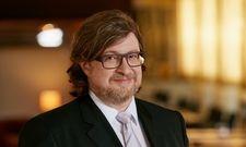 Investition in neue Häuser: Dirk Iserlohe erweitert das Dorint-Portfolio
