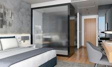 Bald umweltfreundlich: Die Zimmer von Iberostar Hotels & Resorts