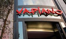 Erfolgreiches Konzept: Vapiano konnte seinen Umsatz unter anderem durch viele Neueröffnungen steigern