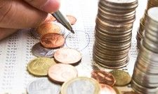 Kosten im Detail: Die Hotellerie profitiert in Deutschland derzeit von einem reduzierten Umsatzsteuersatz, die Gastronomie nicht