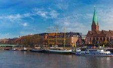 Begrenzter Wohnraum: Bremen erlässt ein Zweckentfremdungsgesetz