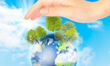 Nachhaltige Hotels erkennen: Das setzt sich das Projekt Green Travel Transformation der Leuphana Universität Lüneburg zum Ziel