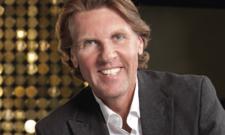 """Carsten K. Rath: """"Digitale Lösungen machen dort Sinn, wo sie die Menschen bei mehr Begegnungsqualität unterstützen."""""""