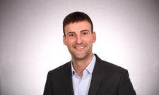 Neue Aufgabe: Tim Böllsterling ist ab sofort als Dircetor Revenue Managment der Event European Services tätig
