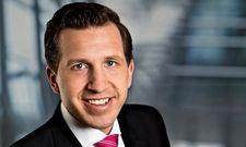 Neue Herausforderung: Dominik Ritz ist nun General Manager im Delta Hotel by Marriott Frankfurt Offenbach