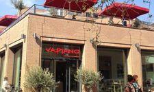 Jetzt sieben Mal in Australien: Vapiano eröffnet eine neue Filiale in Canberra