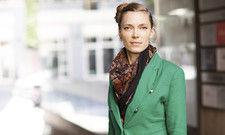 Sophia Rudolph: Sie lernte und arbeitete in Frankreich