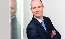 Chef in Potsdam: Daniel Schmidt