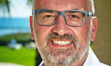 Folgt auf Walter Kril: Roland Becker wird Clubchef des Aldiana Club Zypern