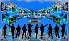 Die Branche verändert sich: Neue Meetingformen, wie hybride Events, sind gefragt