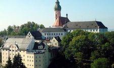 Macht Platz für einen neuen Pächter: Wirt des Klostergasthofs Alexander Urban verlässt die Klosterbrauerei Andechs
