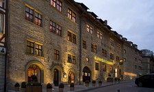 Neuer Besitzer und Betreiber: Das Romantik Hotel Adelshof ist nun Teil der Moon New Era Hotels