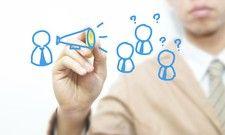Zielgerichteteres Netzwerk-Marketing: Facebook bietet neue Tools für die Reisebranche
