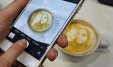 Individuelle Note für den Kaffee: 3D-Selfies per Ripple Maker - jetzt auch bei WMF