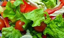 Gesunde Zutaten: Vielen Verbrauchern ist das wichtig