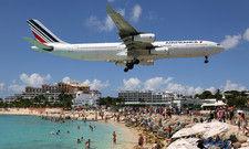 Accorhotels im Anflug auf Air France? Die Verhandlungen laufen