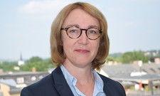 Neu mit dabei: Jana Sattler startet als Director of Sales im Hotel Elephant in Weimar