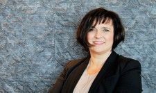 Neue Herausforderung: Claudia Wieland übernimmt die Leitung des Arcona Living München