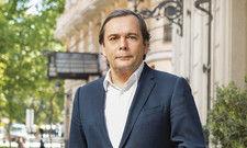 """Federico J. González: """"2019 werden wir voraussichtlich ein Radisson Collection Hotel in Deutschland haben."""""""
