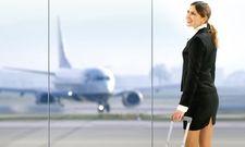 Wichtiger Wirtschaftszweig: Geschäftsreisende kurbeln vielen Branchen an
