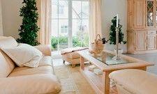 Vor allem für Langzeitaufenthalte beliebt: Serviced Apartments