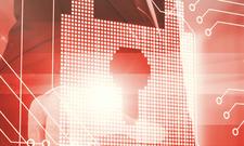 Aktualisiert: Der Leitfaden des IHA zum Thema Datenschutzgrundverordnung.