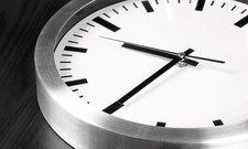 Geregelte Tageshöchstarbeitszeit: So möchten die meisten der Befragten arbeiten.