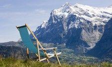 Individuelles Reisen: Damit wuchert Airbnb auch in der Schweiz