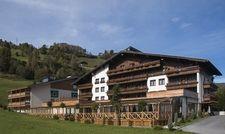 Neuer Betrieber: Das Hotel Victoria managed by Adapura ist das erste Haus der neuen Hotelgruppe