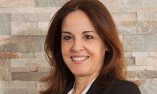 Neue Direktorin in Wiesbaden: Carla Lopes