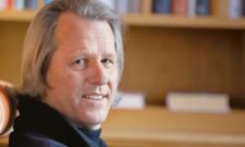 In Berlin und Bayern aktiv: Dietmar Müller-Elmau ist Inhaber des Hotel Orania Berlin und des Luxusresorts Schloss-Elmau in den Bayerischen Alpen