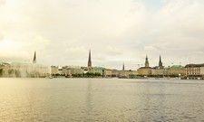 """Hamburg fernab des Standardtourismus entdecken: Das will die Airbnb-Funktion names """"Entdeckungen"""" ermöglichen"""