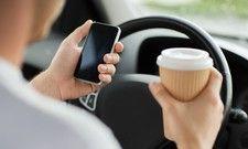 Alternativer Fahrdienst: Über Didi Chuxing könnten Fahrer per App gerufen werden