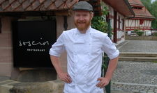 Felix Schneider: Küchenchef im Sosein