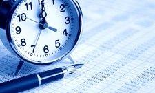 Streit um die Zeit: Die NGG berichtet von unfairen Abzügen bei der Arbeitszeit