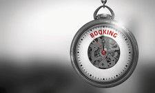 Fünf vor zwölf: Wenn Gäste in letzter Minute abspringen, findet ein Hotel nur schwer Ersatz.
