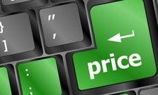 Neue Möglichkeiten im Pricing: Das Verbot der Best-Preis-Klauseln kann zu anderen Ratenstrukturen in der Hotellerie führen