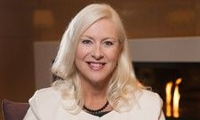 Neue Herausforderung: Amanda Elder ist nun Chief Commercial Officer