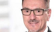 Neuer Ansprechpartner: Thomas Zimmermann, Gebietsverkaufsleiter Bayern