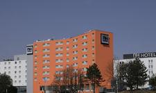 Auf Kurs: Die NH Hotel Group zieht in ihrem Geschäftsbericht für das erste halbe Jahr in 2018 positive Bilanz