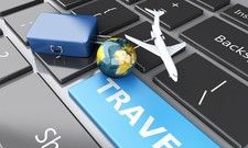 Kombinierte Geschäftsreisen: HRS will hiermit Prozesse verkürzen