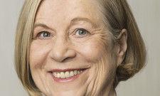 """Hanna Raissle: """"Wild drauflos zu renovieren, ist ein Fehler"""""""