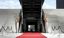 Hyatt erweitert das Treueprogramm: Mitglieder bekommen künftig Punkte, wenn sie über die Hotelkette bei Small Luxury Hotels buchen