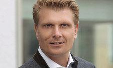 Befürworter flexiblerer Arbeitszeiten: Thomas Bareiß.